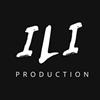 iliprod Logo